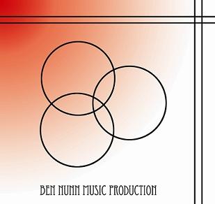 Ben Nunn Music Production